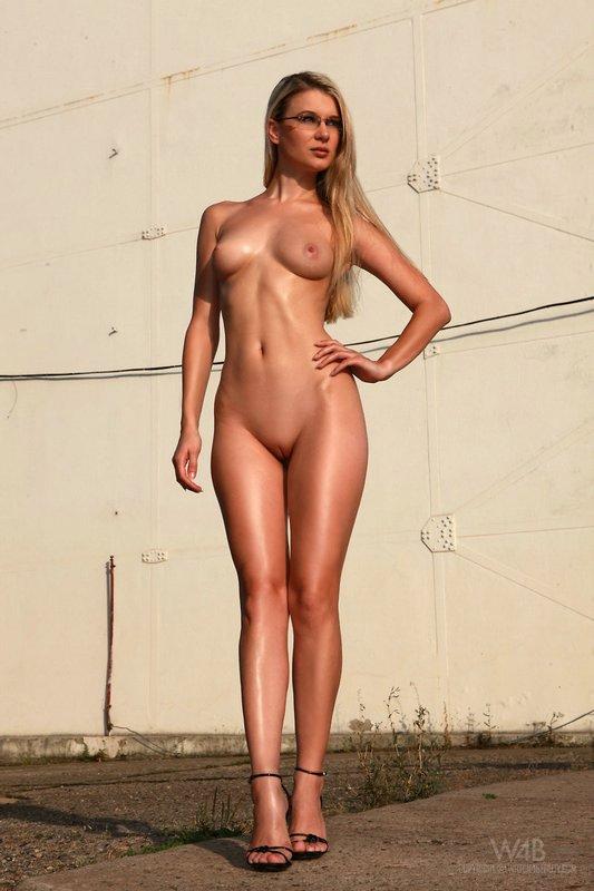 Фото голых высоких девушек 48537 фотография