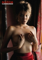 daria-konovalova-03