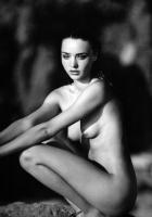 miranda-kerr-nude-shoot-pics-1