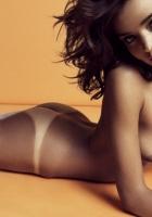 miranda-kerr-nude-topless-gq-0