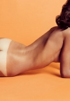 miranda-kerr-nude-topless-gq-02