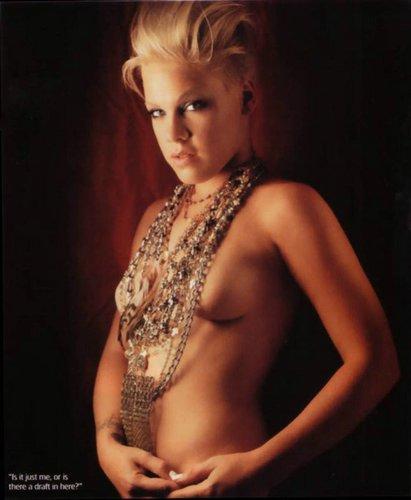 Renee ruso nude