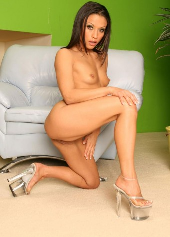 Jayna-Oso-glamour-models-gone-bad-05