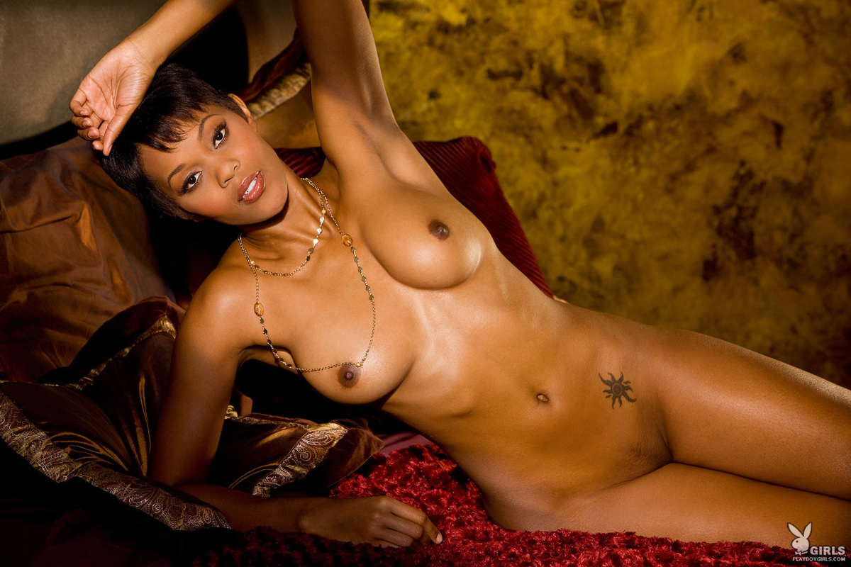 Halle berry nake body, average size naked girls