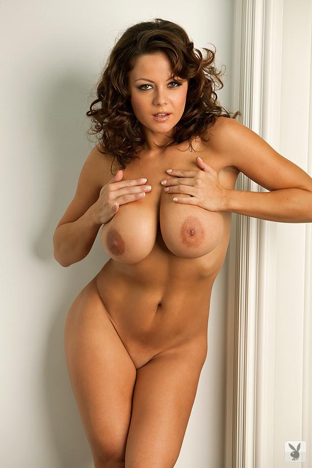 Прекрасные голые дамы фото 52940 фотография