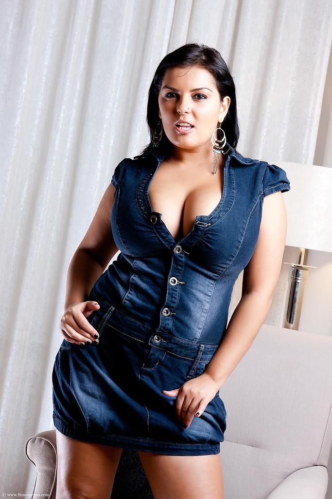 Jasmine Black | sexeo.pl - darmowe zdjęcia erotyczne