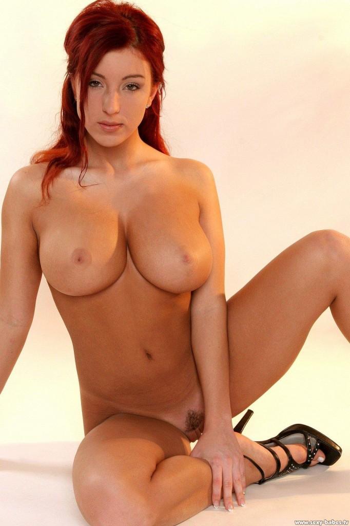 Ashley Robbins