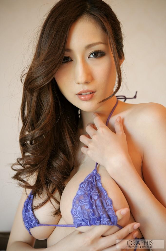 Orientalna Julia