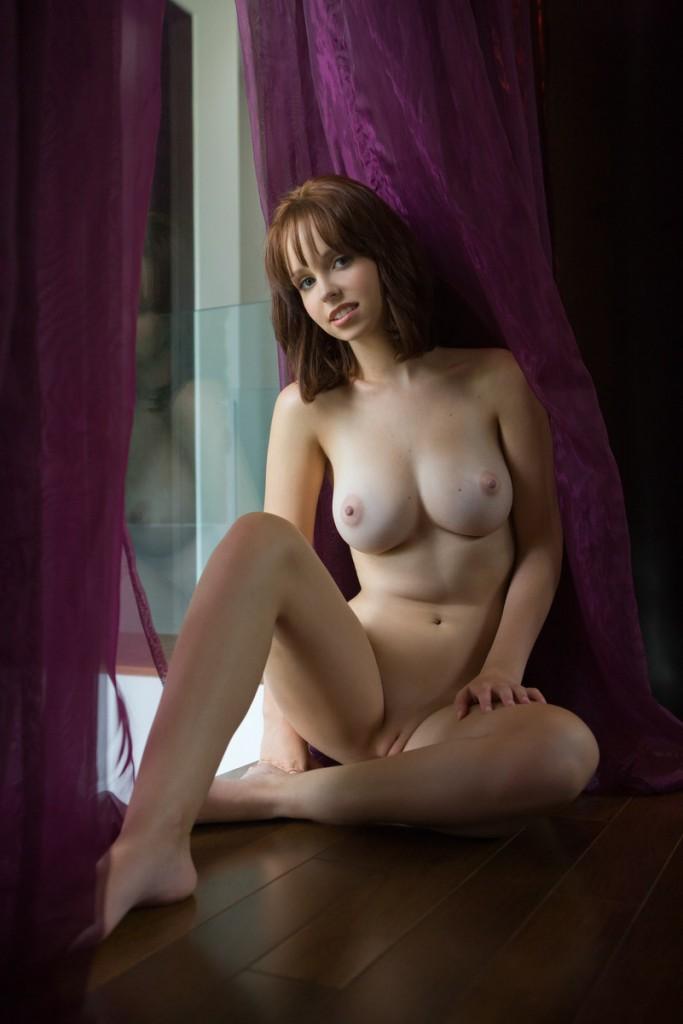 Cycaty rudzielec