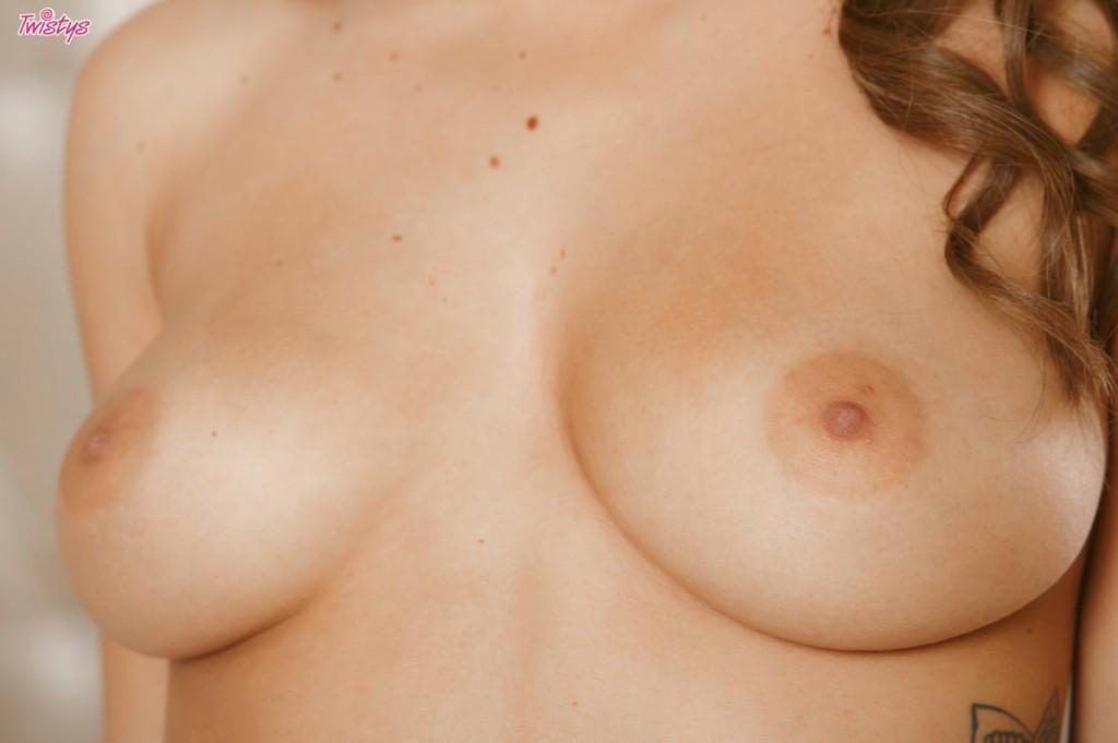 Erotyczne masowanie muszelki