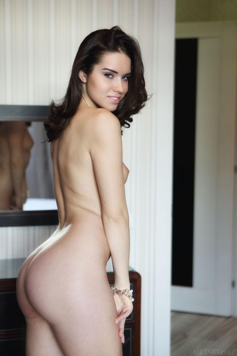 Gal Gadot Real Nude