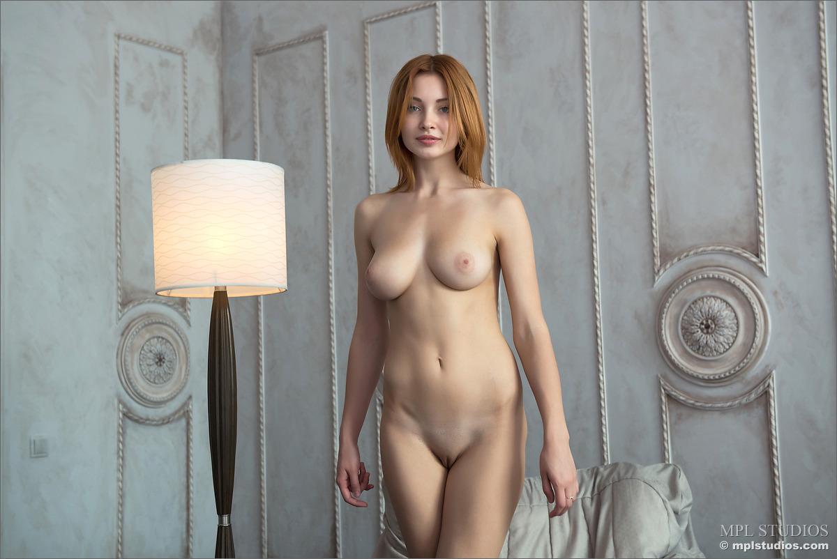 valeriya-dmitrieva-golaya