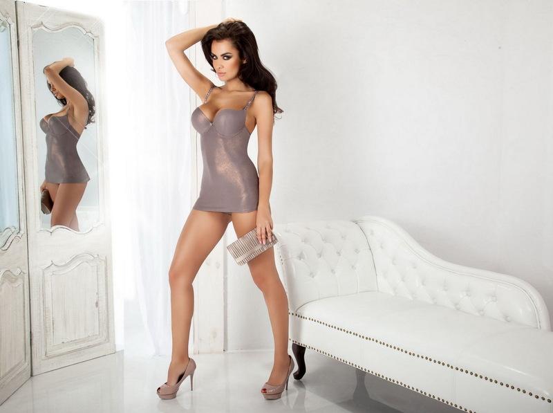 Natalia Siwiec sex zdjęcia
