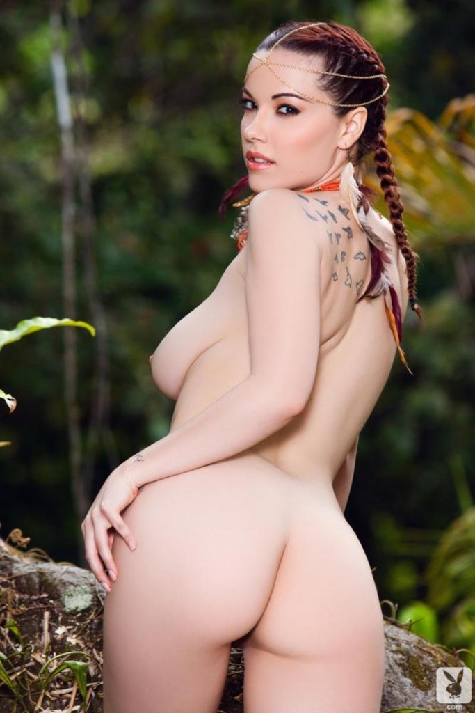Królowa dżungli