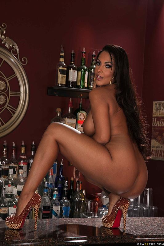 Kiara na barze