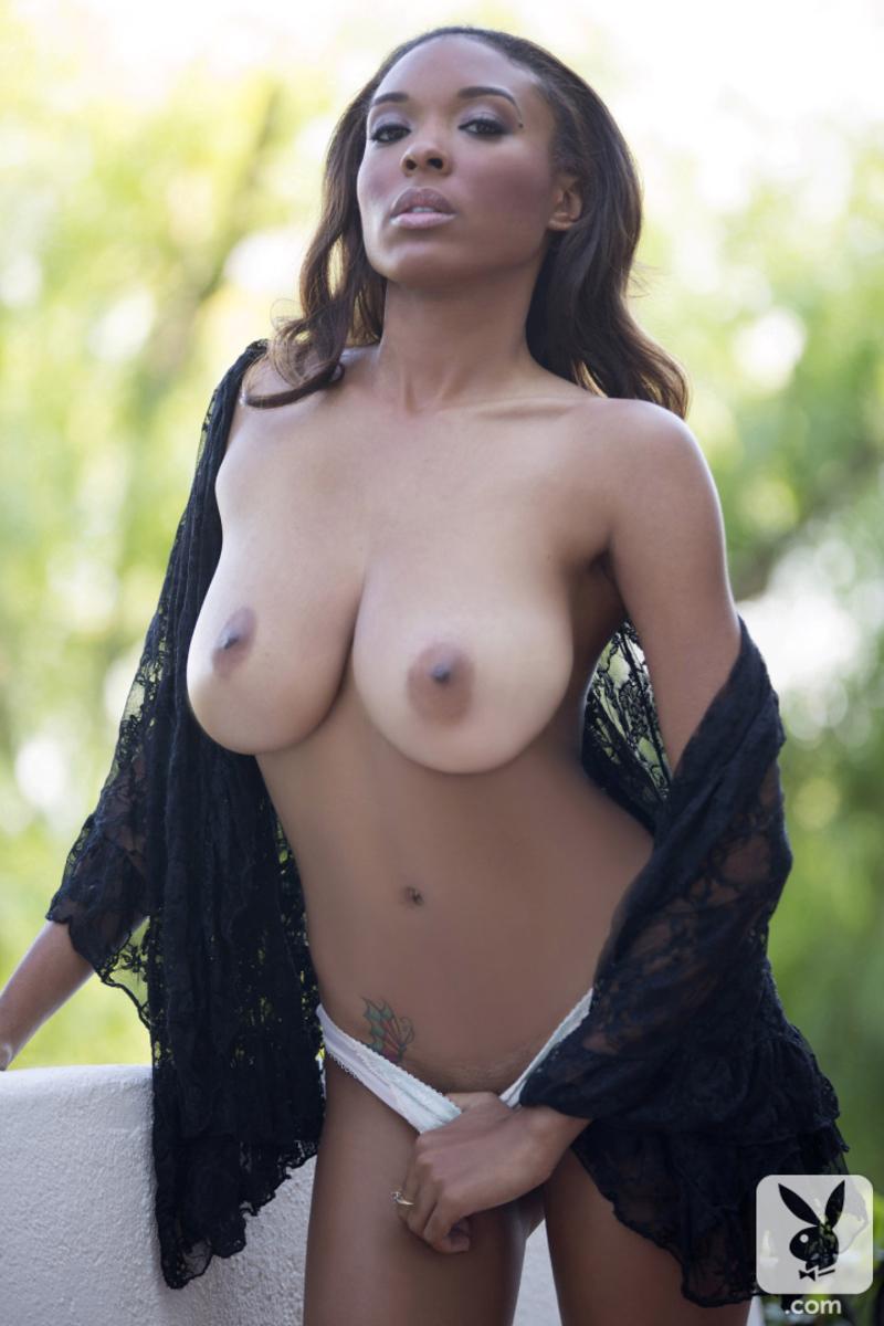 czarne nagie fotki darmowe dominikańskie filmy porno