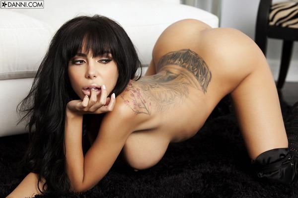 Czarna Lela