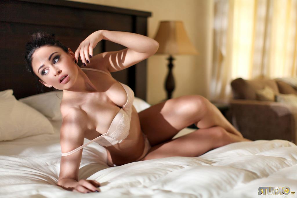 Elite tv pussy, amatuer asian anal