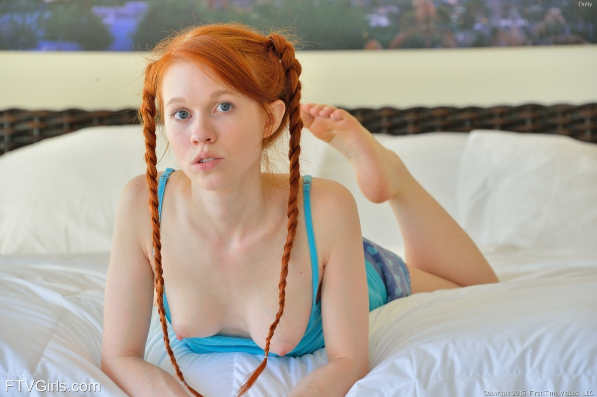 Redhead teen wmv torrent, barbie naked anal