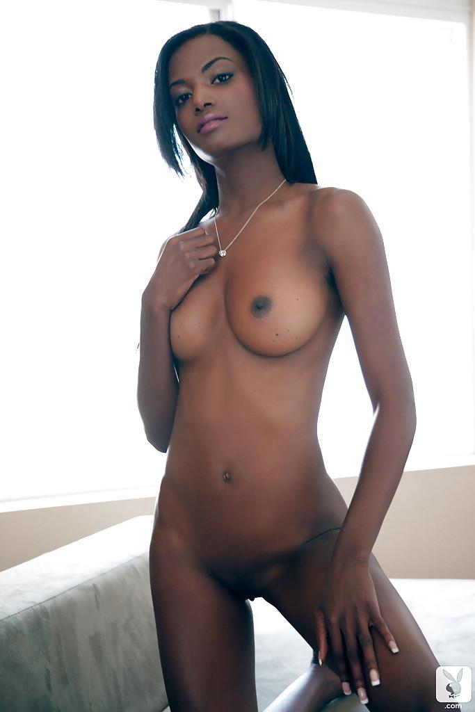 young sakura porn