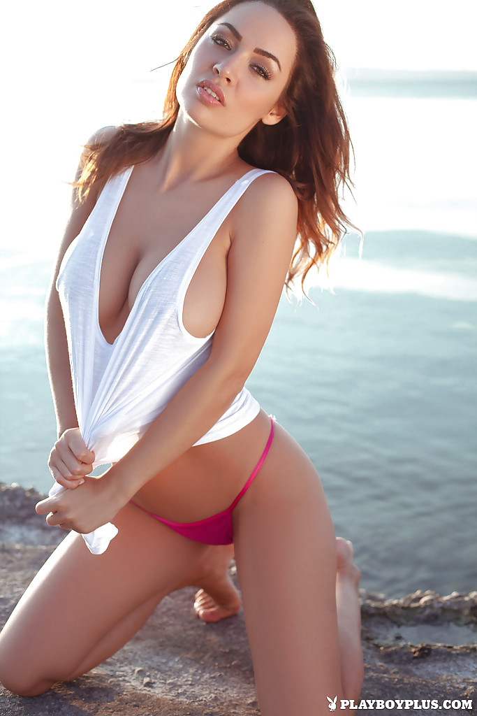 Cudowna Adrienn Levai