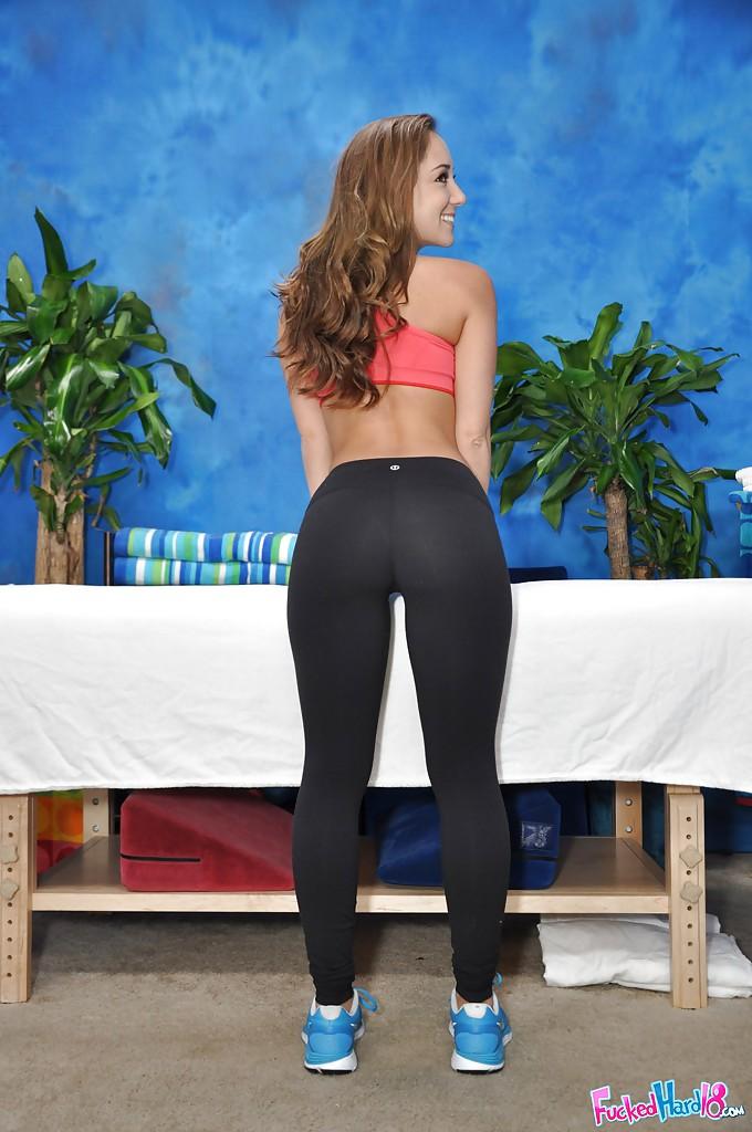 Massage in stavanger massage sexy