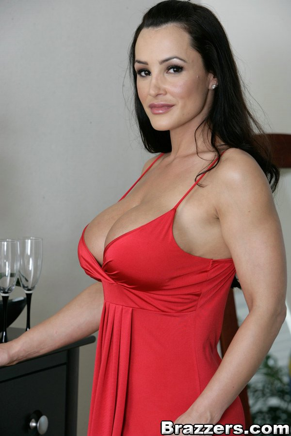 44 best images about lisa ann on Pinterest