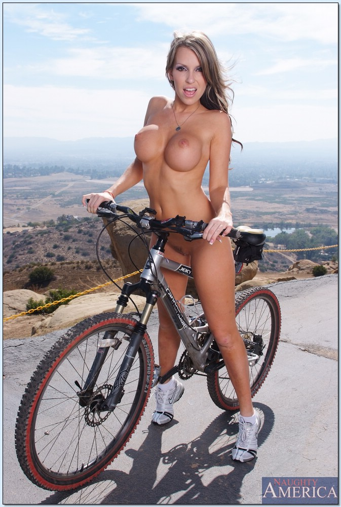 women nude porn pics