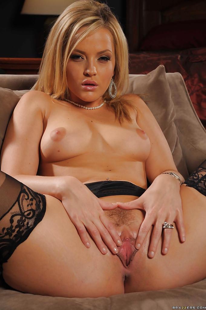 Hot texas pussy pics