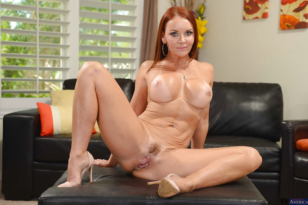 Jeanette актриса порно