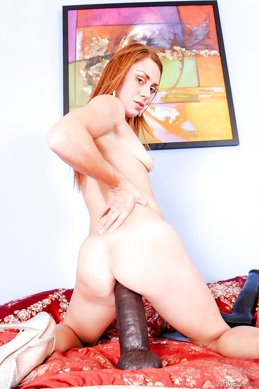 Bigger tits mature video 5 minute