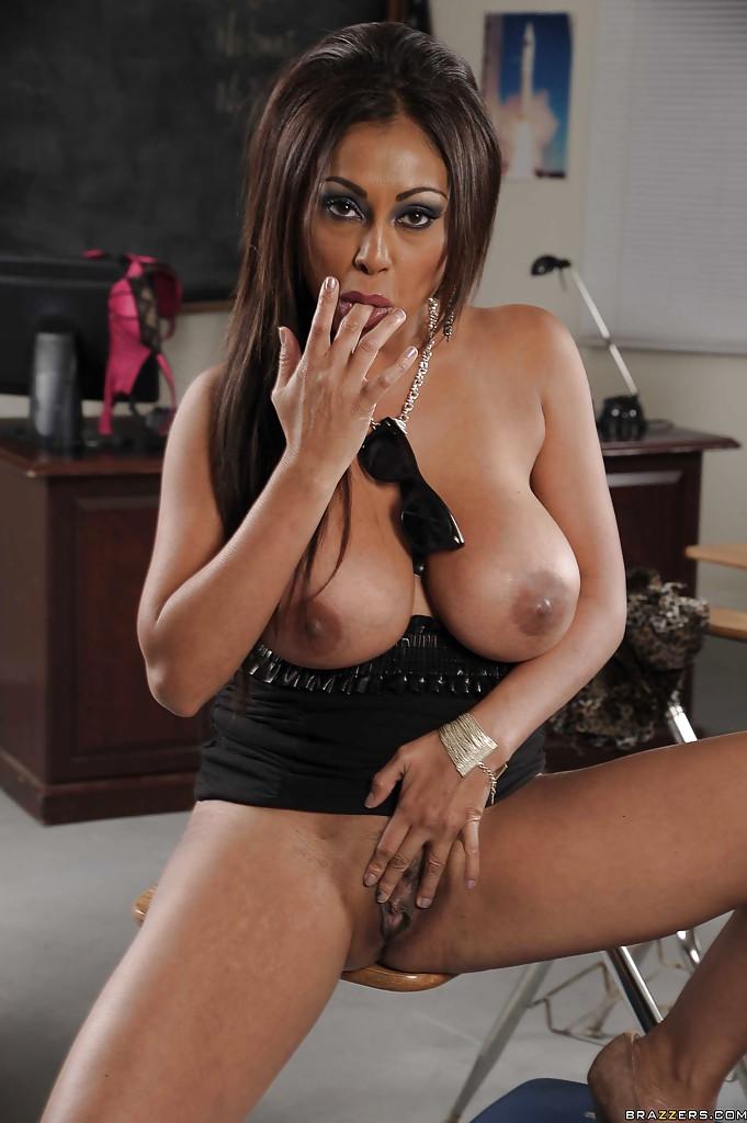 Priya rai teacher sex gifs