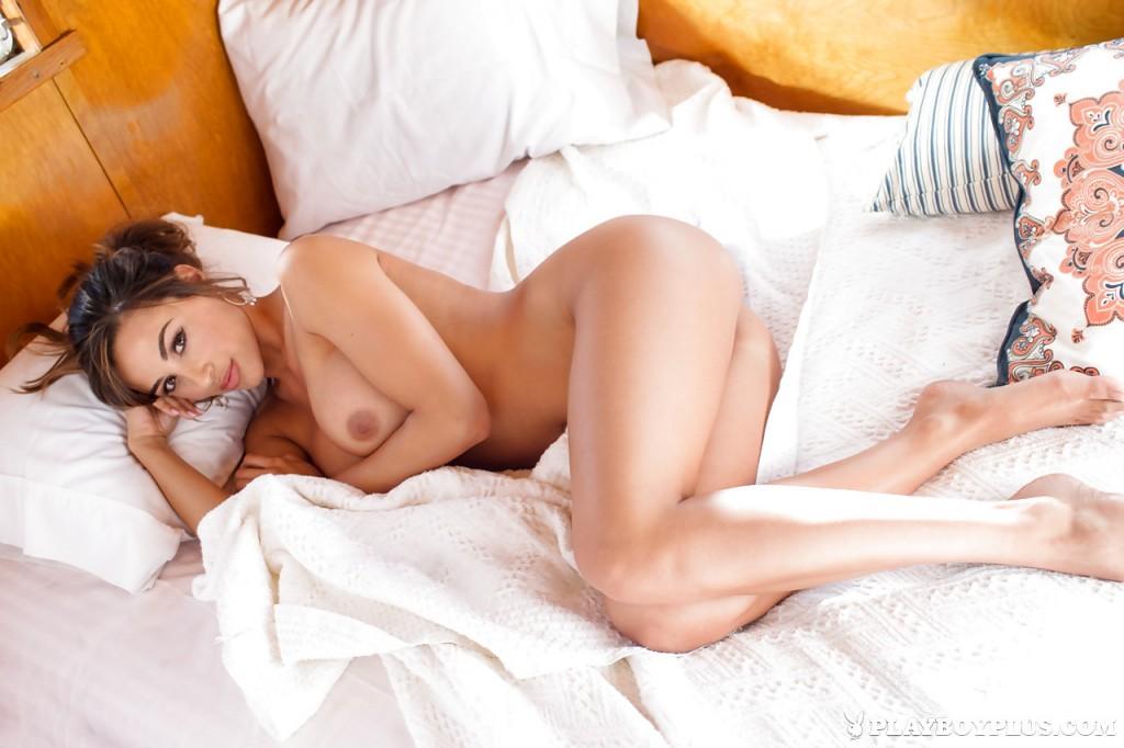Seksowna Ana Cheri