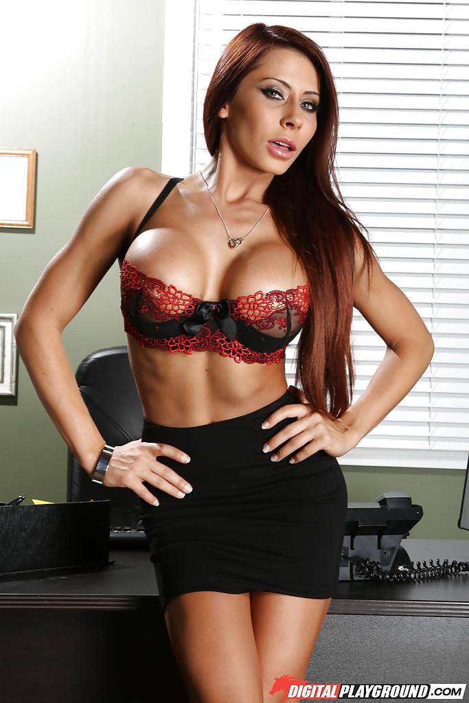 madison ivy porn star sex tips