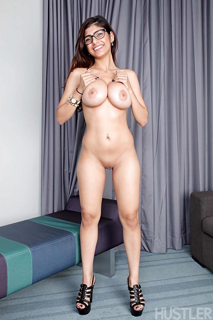 Bikini ass fuck