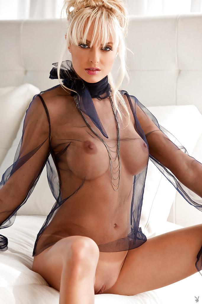 Праститутка фото самая красивая голая