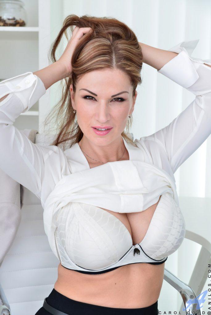 big boobs seks