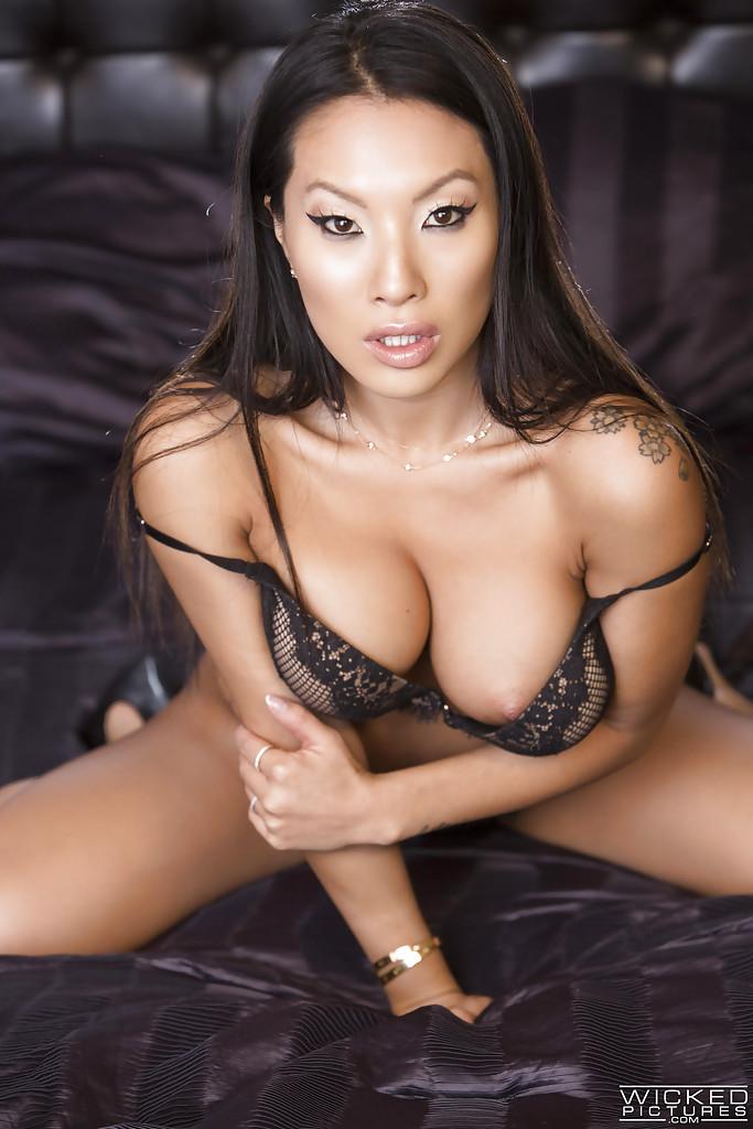 голые самые лучшие азиатские порно звезды очень