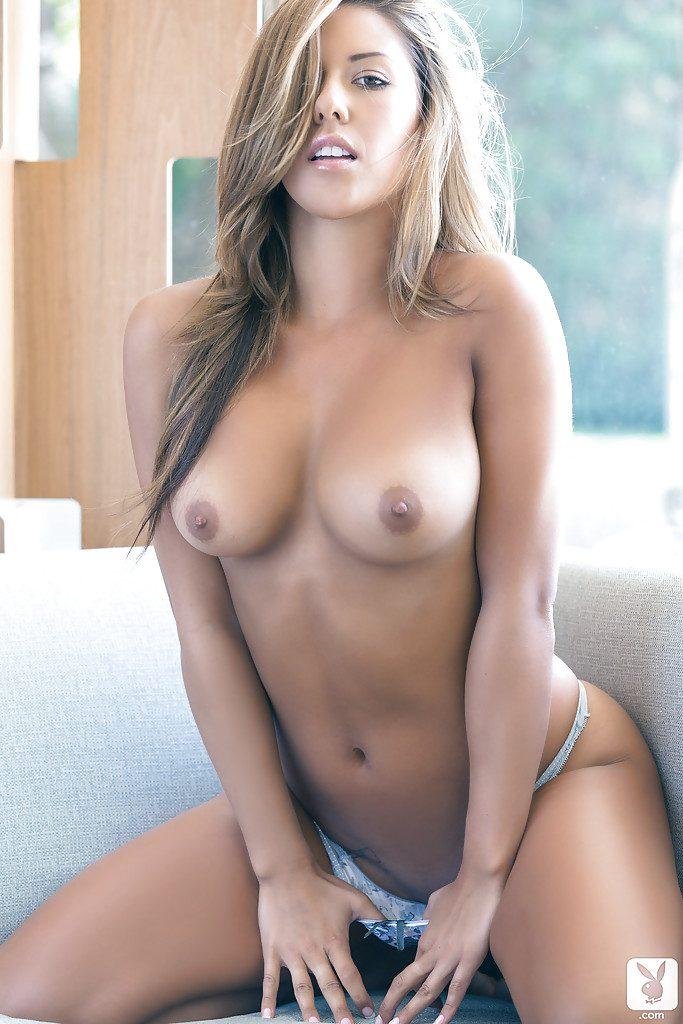 Cudowna Shallana Marie