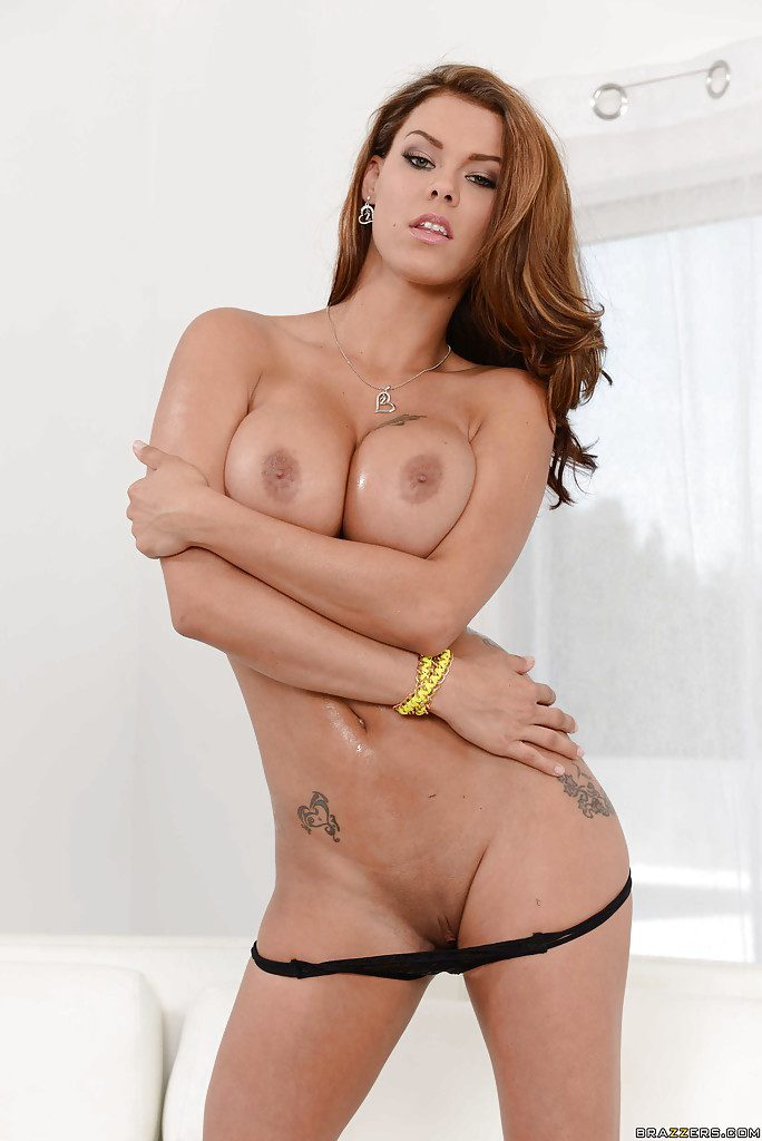 Porno modelka Sylwia